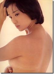 yamacuchi-momoe-281111 (5)