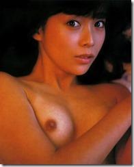 ishii-megumi-281019 (3)