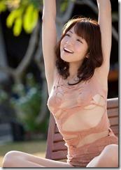 nakamura-sizuka (3)