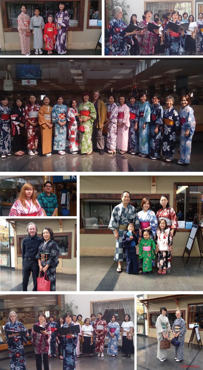 Kimono20150913.jpg