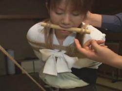 第11弾 貧乳日本人なのに… ③ - エロ動画 アダルト動画