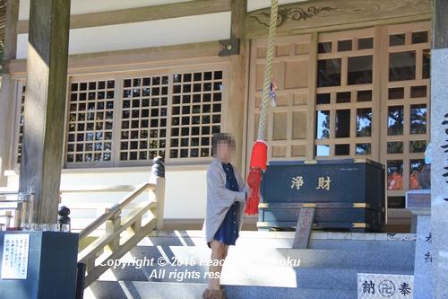 kouyou-1026-8388.jpg