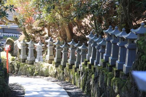 kouyou-1026-8389.jpg
