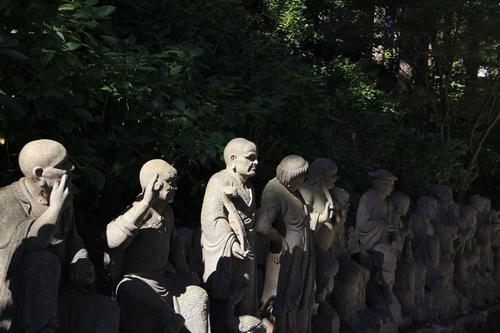 kouyou-1026-8396.jpg