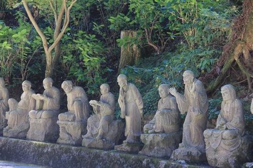 kouyou-1026-8402.jpg