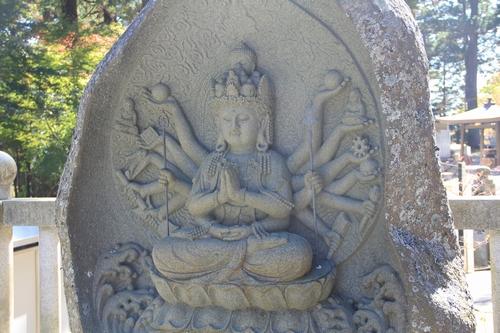 kouyou-1026-8441.jpg