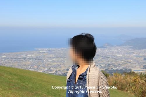 kouyou-1026-8461.jpg