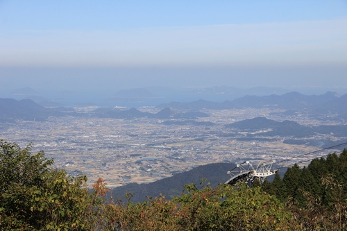 kouyou-1026-8462.jpg