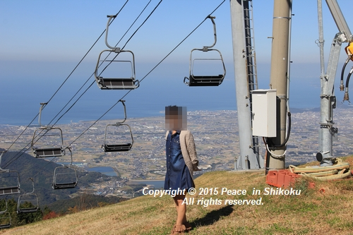 kouyou-1026-8477.jpg