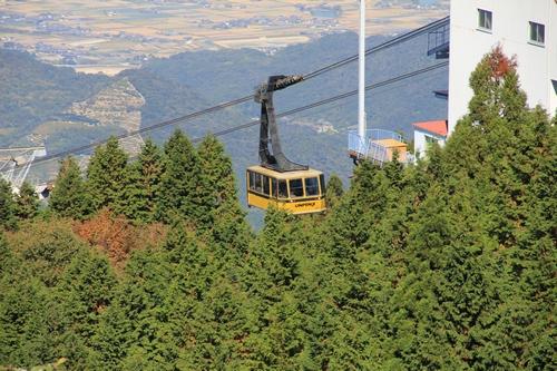 kouyou-1026-8511.jpg