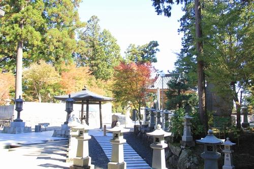 kouyou-1026-8576.jpg