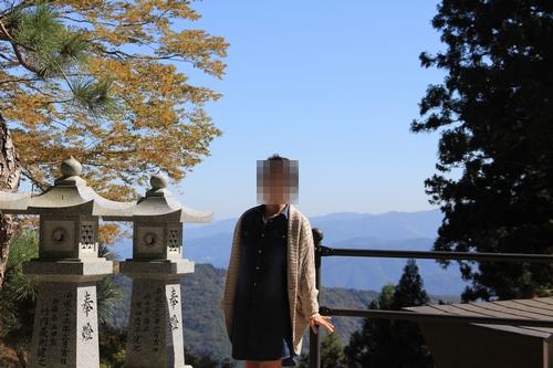kouyou-1026-8585.jpg