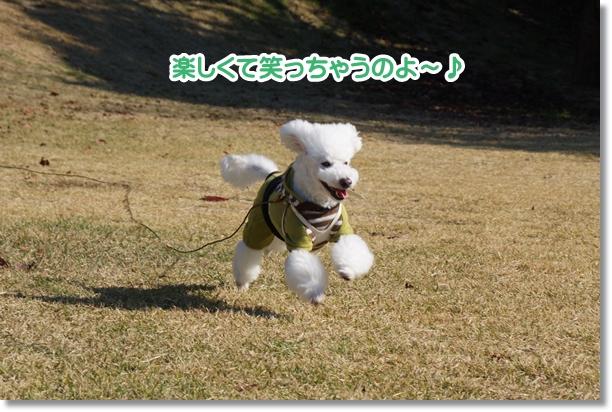ご機嫌な笑顔3