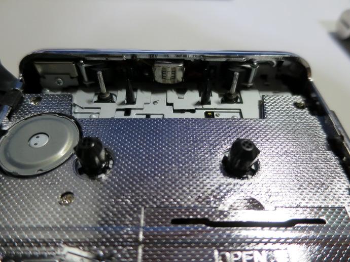カセット6