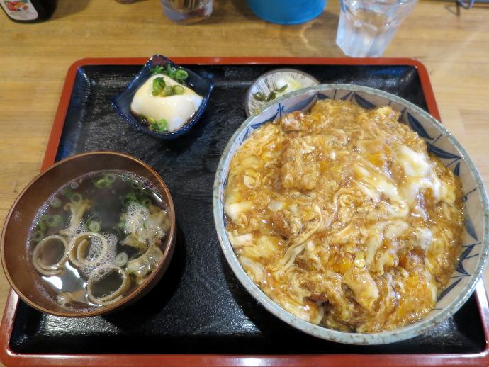 てんの店8