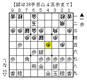 2015-11-01e.png