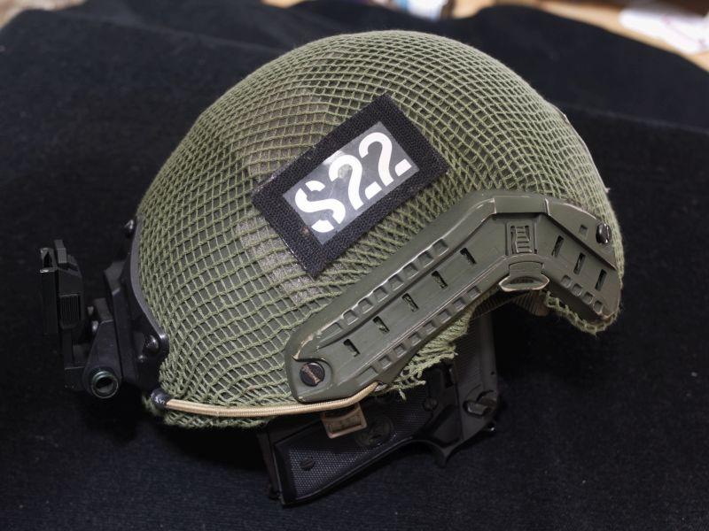 GMRヘルメ2