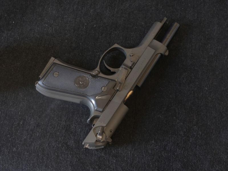 マルシンM9 (6)
