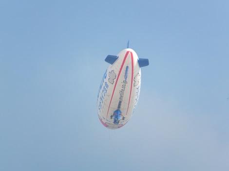 飛行船1107 - コピー