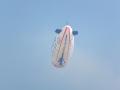 飛行船1107