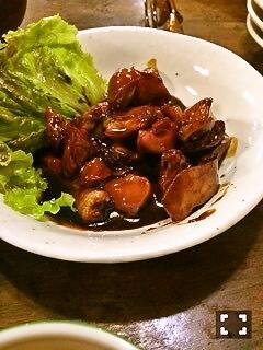 foodpic6539426.jpg