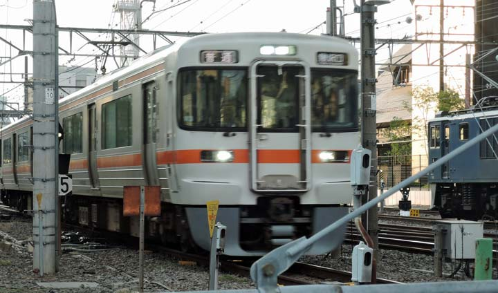 DSCN8634.jpg
