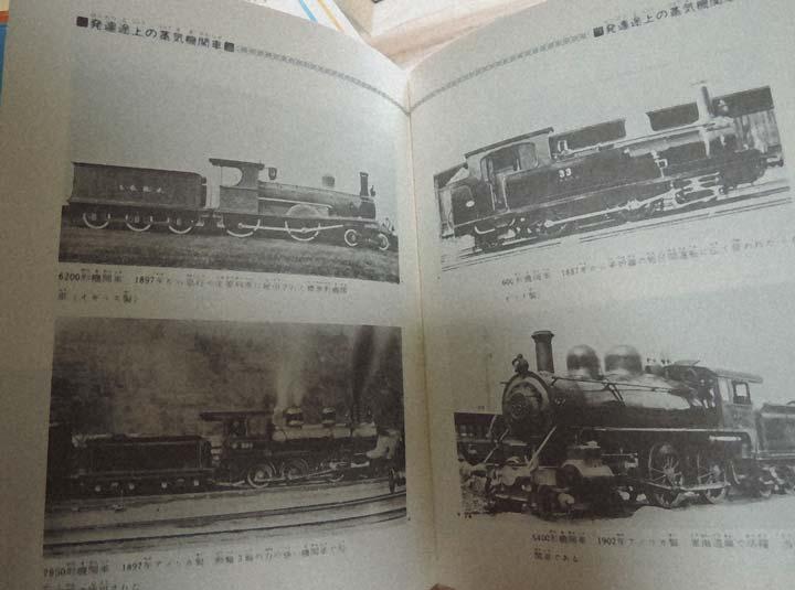 DSCN8981.jpg