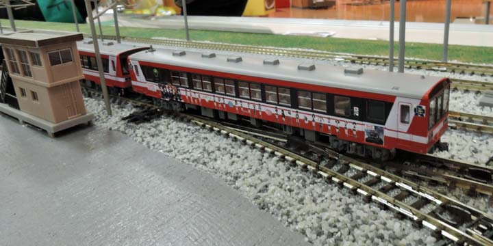 DSCN9075.jpg