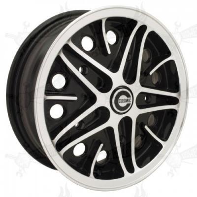 Wheel-SSP-Cosmic-Black-Polished-5-205-5_5-x15-ET22.jpg