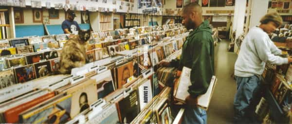 DjSHADOW_Endtroducing-min.jpg