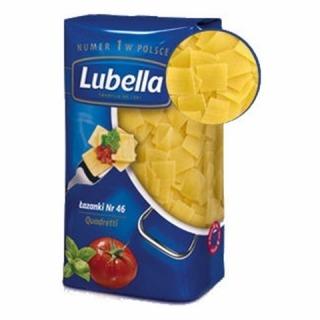 lubella-makaron-lazanki-500g-Full.jpg