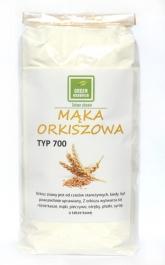 pol_pl_Maka-orkiszowa-500-g-TYP-700-623_2.jpg