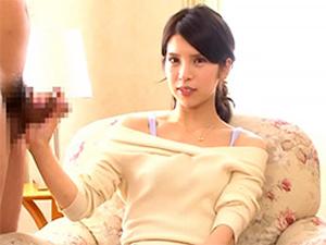 坂口杏里 初体験の場所から体験人数まで赤裸々に語るww(エロ動画あり)