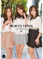 BEAUTY VENUS 4