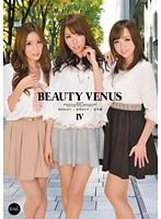 BEAUTY VENUS 4