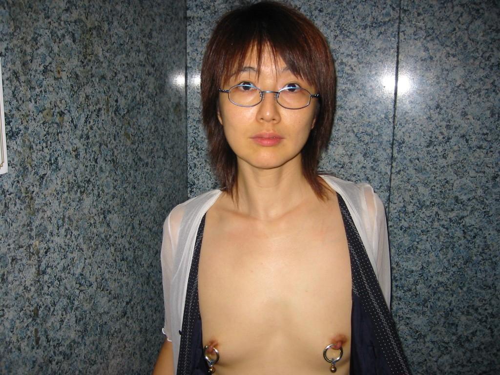 奈津美先生 変態調教