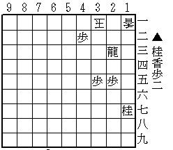 柴田昭彦氏途中図