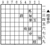 森田正司195909blog
