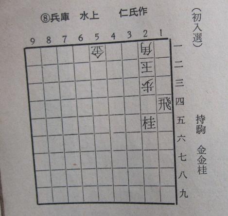 将棋世界197512M氏blog