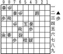 無双15番失敗図