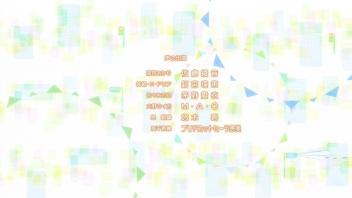151111-0054210852-1440x810.jpg