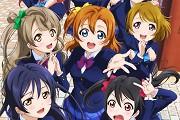 LoveLivekansei(1).jpg