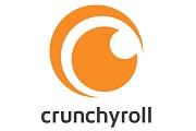 crunchyroll_logo_vertical(1).jpg