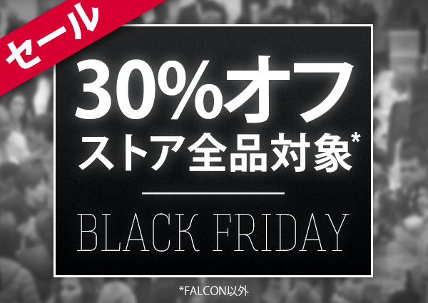 BLACKFRIDAY2015_MAILUVI_SPLASH_jp.jpg