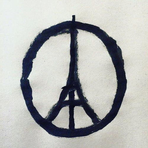 PARIS 1113