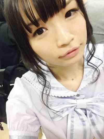 fc2blog_201510261350567ac.jpg