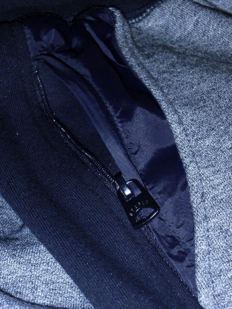 2015 Fall STAPLE SweatPant Pant STREETWISE ステイプル スウェットパンツ パンツ ストリートワイズ 神奈川 藤沢 湘南 スケート ファッション ストリートファッション ストリートブランド