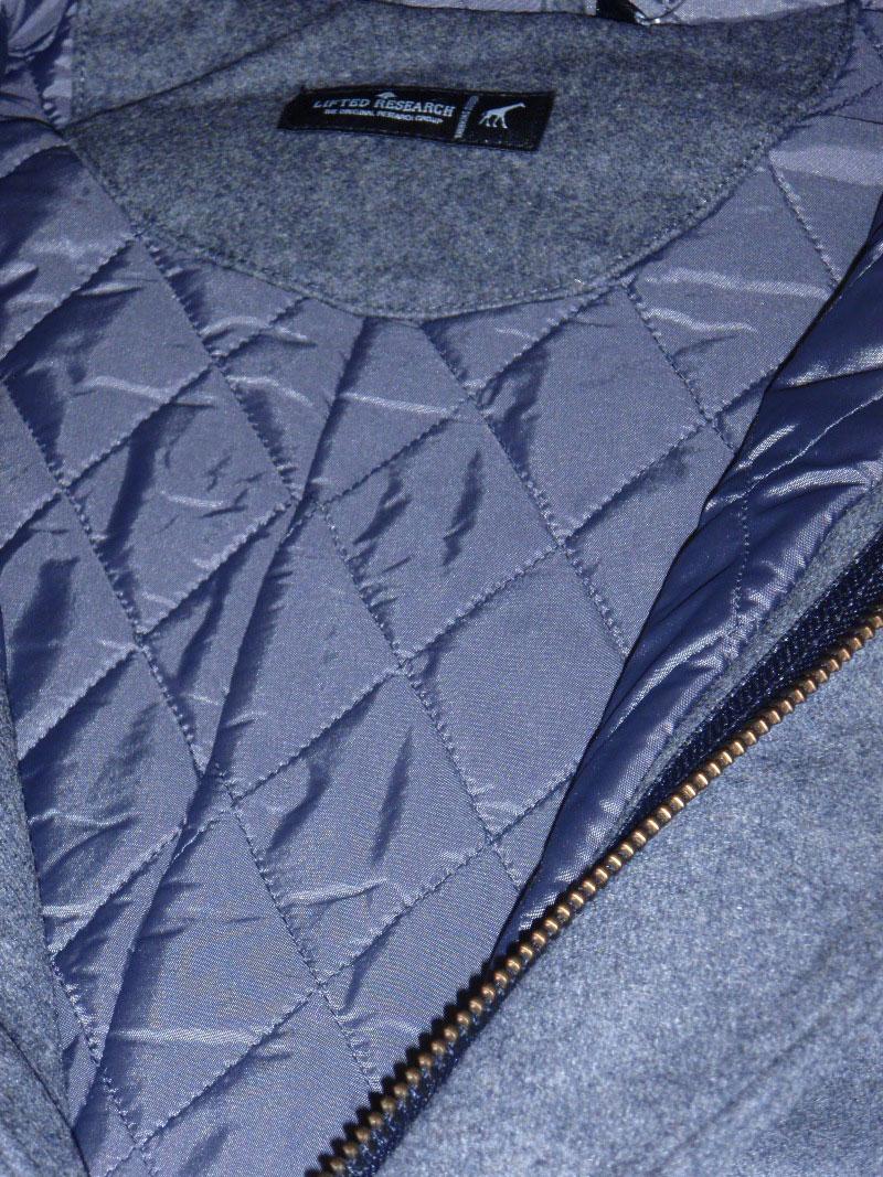 2015 Fall Holiday LRG Jacket COLD WEATHER COLLECTION STREETWISE フォール ホリデー エルアールジー ジャケット コールドウェザーコレクション ストリートワイズ 神奈川 藤沢 湘南 スケート ファッション ストリ