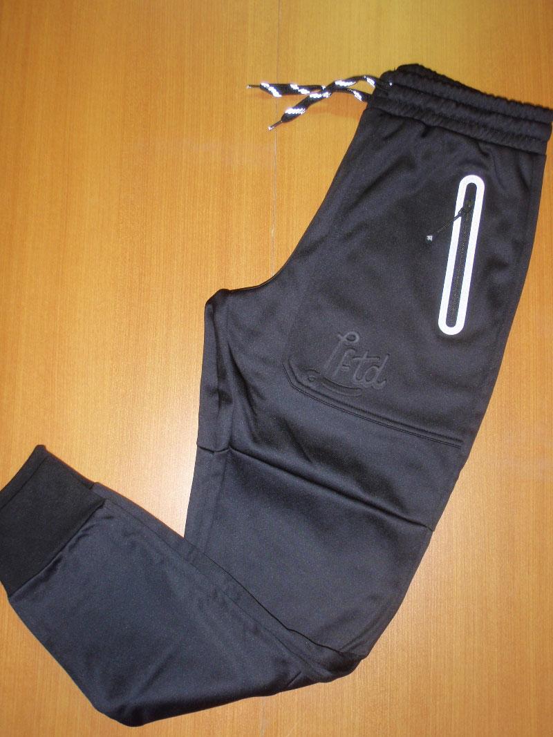 2015 Holiday LRG Pant STREETWISE ホリデー エルアールジー パンツ ストリートワイズ 神奈川 藤沢 湘南 スケート ファッション ストリートファッション ストリートブランド
