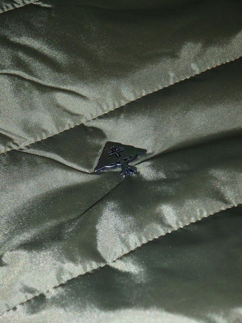 2015 Fall Holiday LRG Jacket COLD WEATHER COLLECTION エルアールジー フォール ホリデー ジャケット コールドウェザーコレクション ストリートワイズ 神奈川 藤沢 湘南 スケート ファッション ストリートファッ